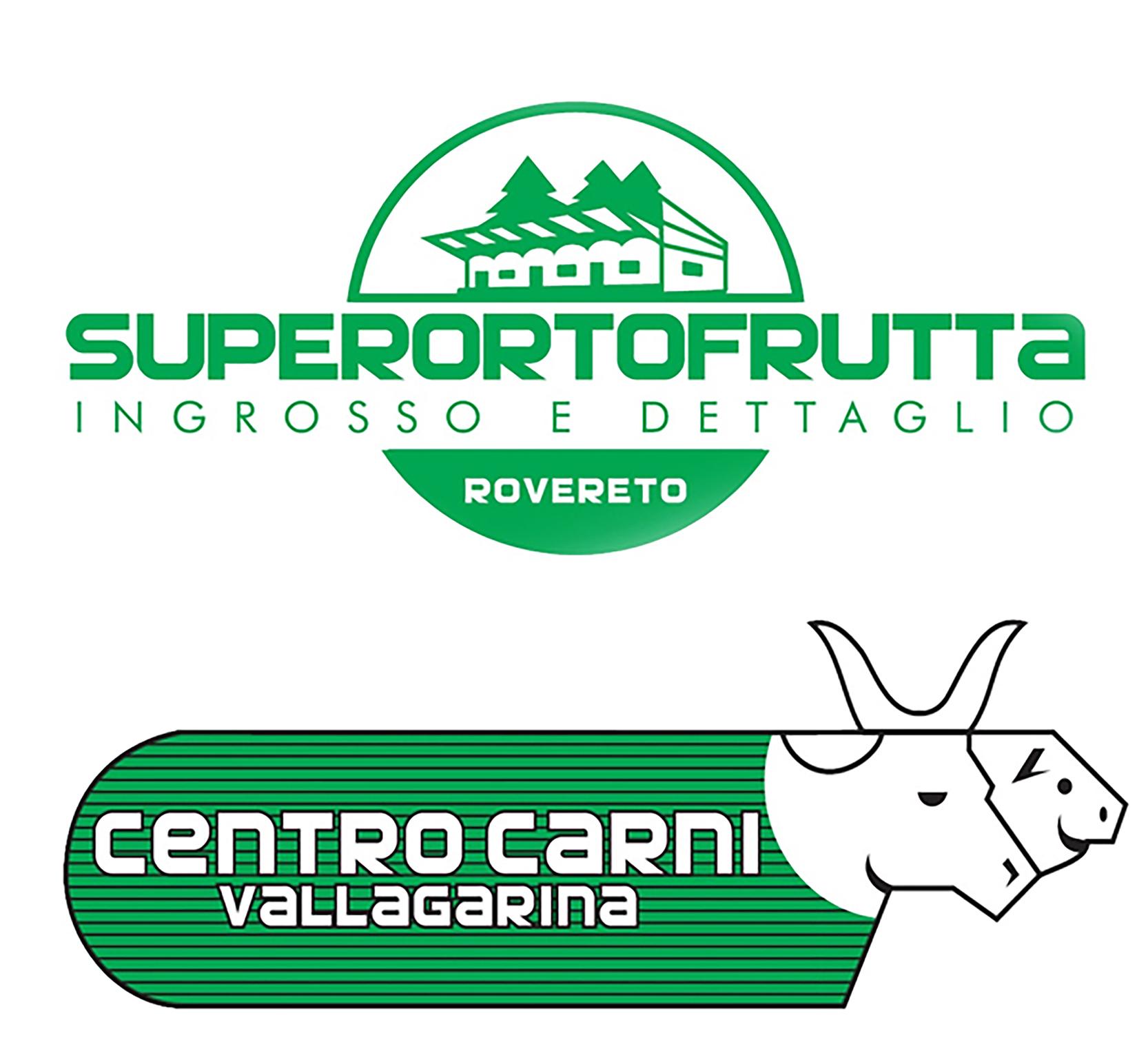 Super Ortofrutta - CentroCarni Rovereto - Trento - Trentino