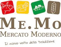Me.Mo - Mercato Moderno